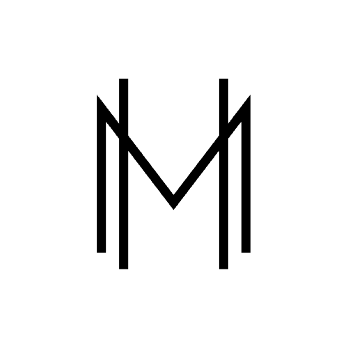 Mathias Huysmans Logo